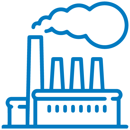 Chemical & Pharma Industries
