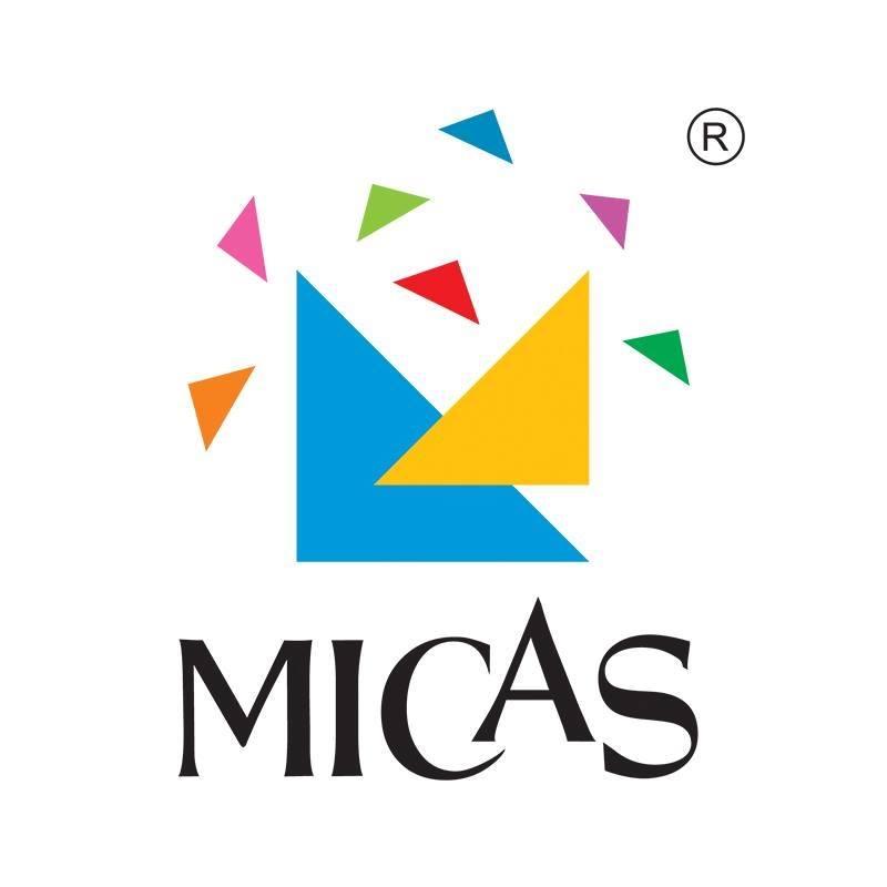 Micas Organics Limited